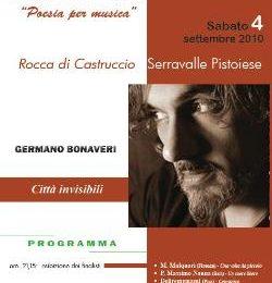 poesiapermusica_serata_2010